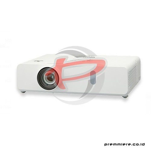 Projector PT-VW360