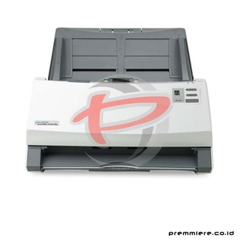 SmartOffice PS396 Plus