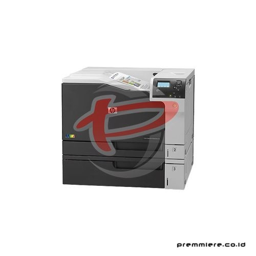 Color LaserJet Enterprise M750dn (D3L09A)