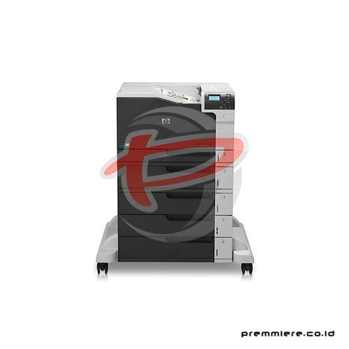 Color LaserJet Enterprise M750xh (D3L10A)
