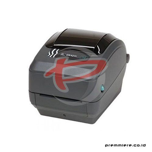 Barcode Printer GK420T