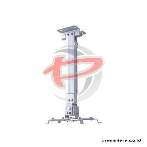 Square Projector Bracket PSB-20
