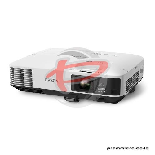 Projector EB-2155W