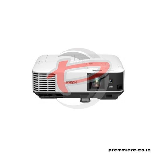 Projector EB-2055