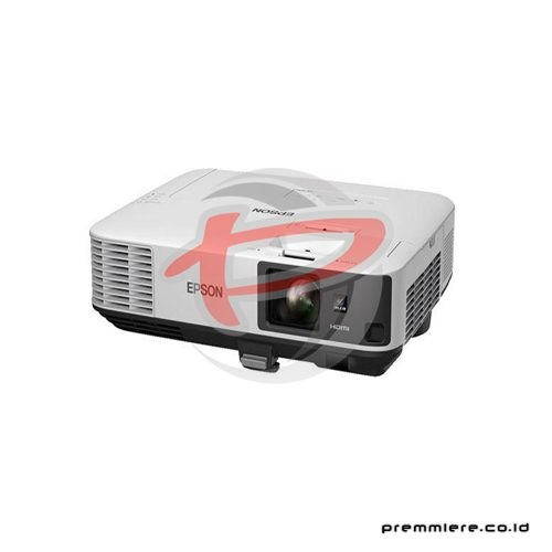 Projector EB-2140W