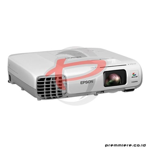 Projector EB-945