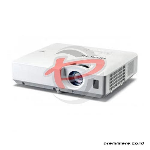 Projector CP-ED32X