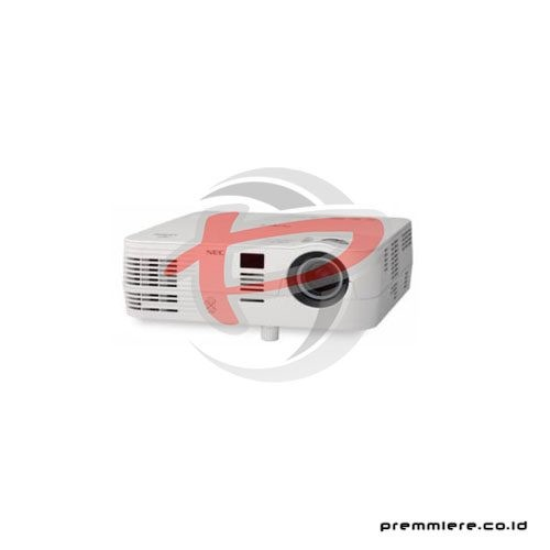 Projector VE303XG