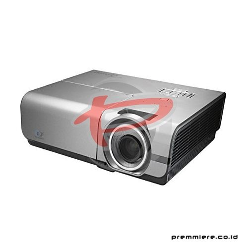 Projector X-600