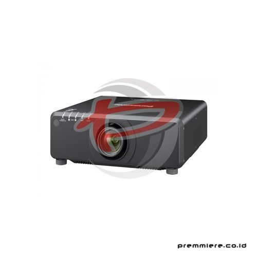 Projector PT-DX820