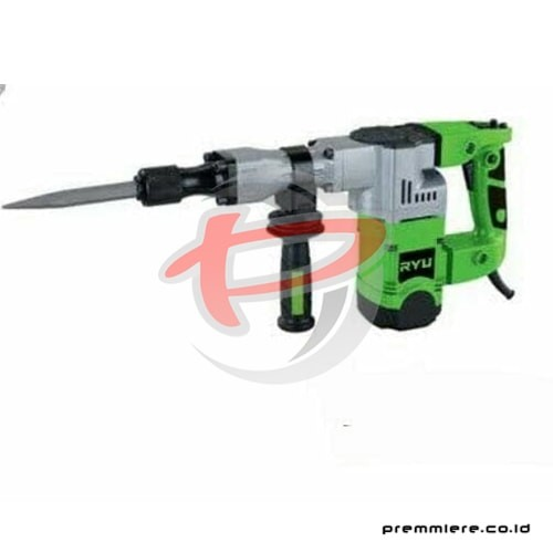 DEMOLITION HAMMER RDH15