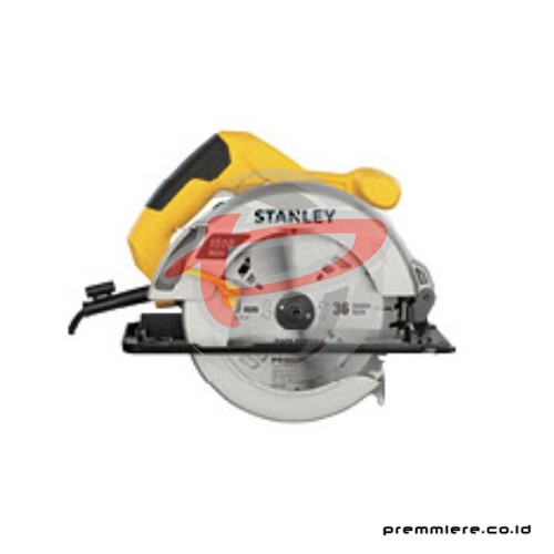 Circular Saw 1510W 185mm  [STEL311-B1]