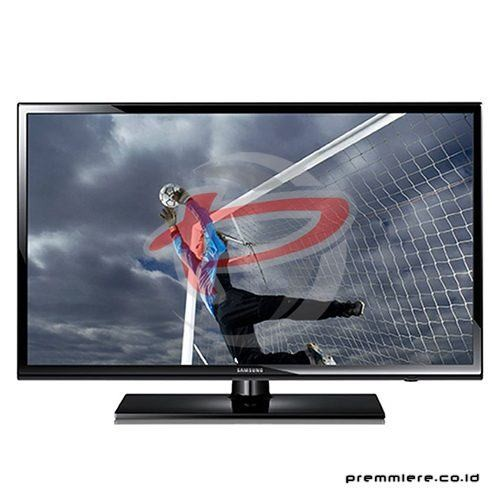 32 Inch TV LED [UA32FH4003]