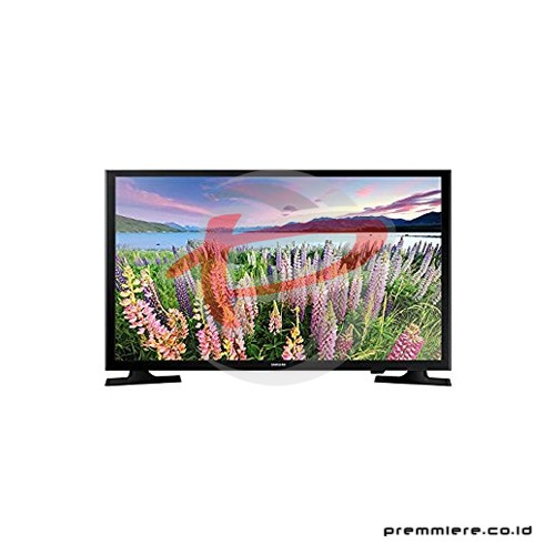 FULL HD Smart TV 40 - Inch [40J5250]
