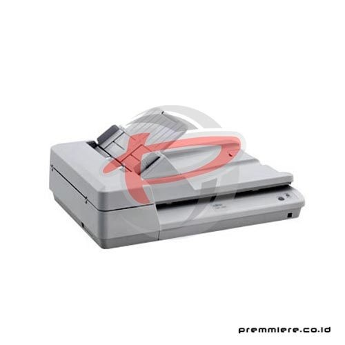 Image Scanner ScanPartner SP-1425