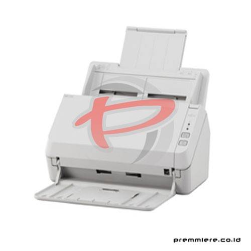 Image Scanner SP-1125