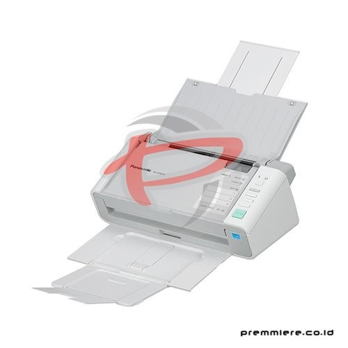 Document Scanner KV-S1026C