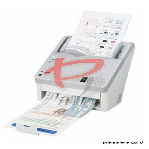 Document Scanner KV-S1066C
