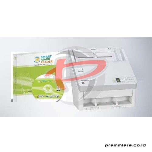 Document Scanner KV-SL1056 + SMR Academic Exclusive Edition