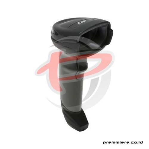 Barcode Scanner DS4308