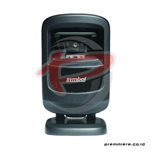 Barcode Scanner DS9208