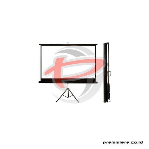 "Screen Projector Tripod 70"" [BTR70]"