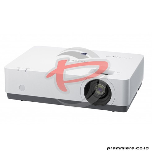 Projector VPL-EX450 + Universal Wireless Dongle