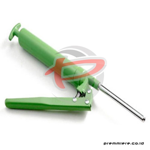 HAND GREASE GUN 100 CC