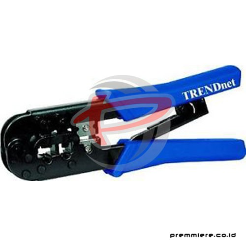 CRIMPING TOOL [TC-CT68 Crimp/Cut/Strip Tool]