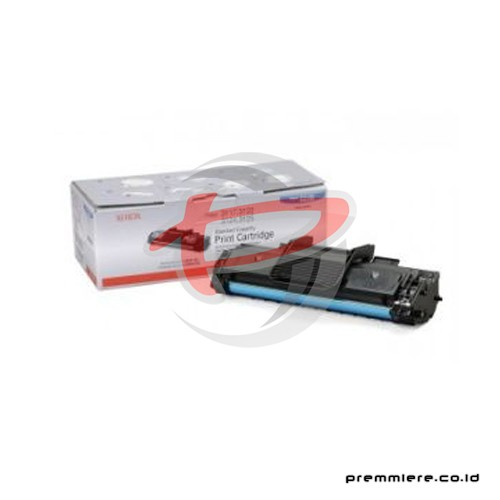 Black Toner Cartridge (CWAA0759)