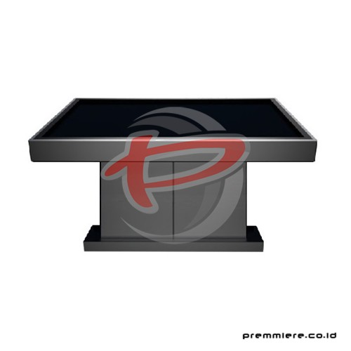 Cloud Face Interactive Plat Panel [CF43SLT2]