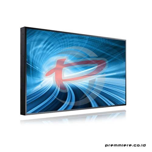 "Video Wall Display 46"" [XHD46D-SNB]"
