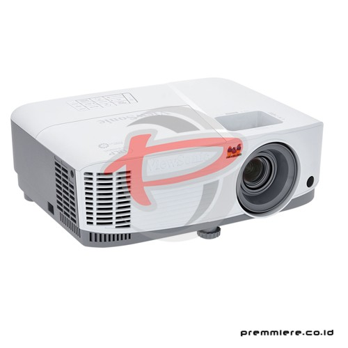 Projector PG703X