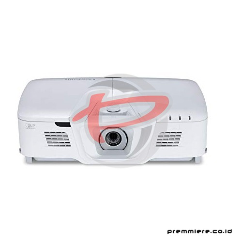 Projector PG800W