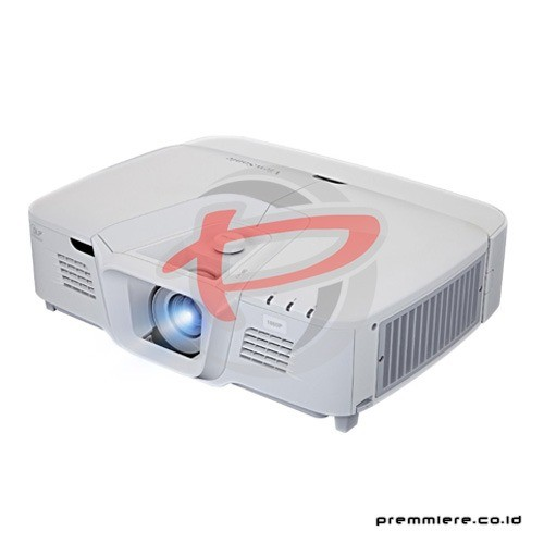Projector Pro8530HDL