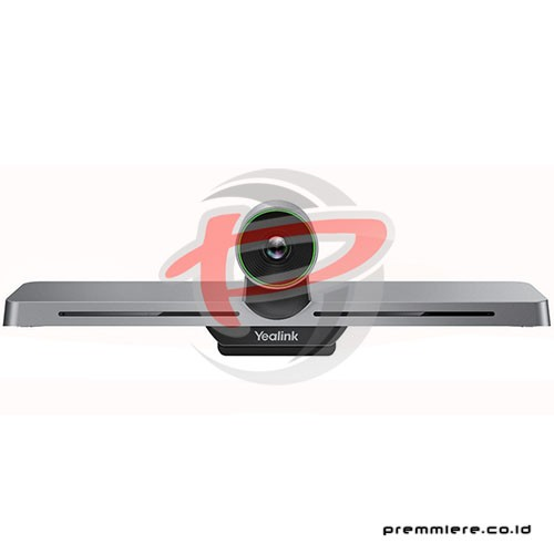 Video Conferencing System [ VC200 ]