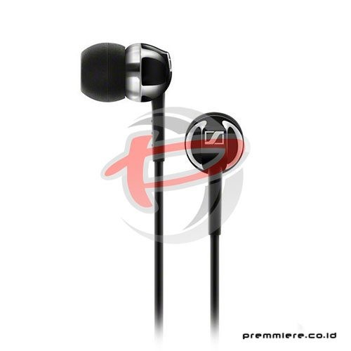 Earphone - CX 1.00 Black