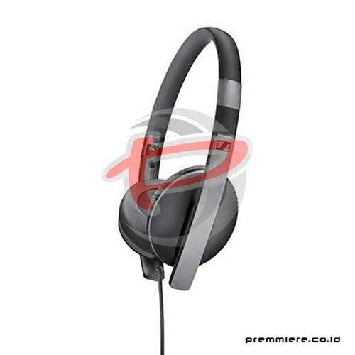 Headphones -HD 2.30G Black