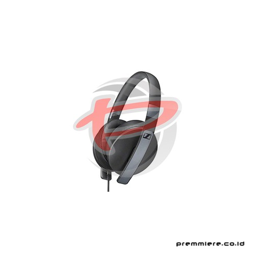 Headphones -HD 4.20s