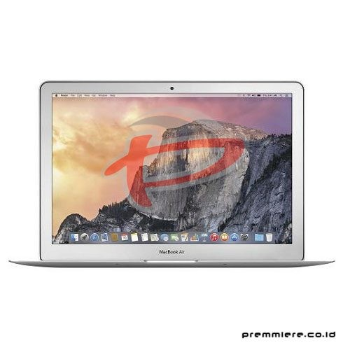 Macbook Air [MQD42ID/A]