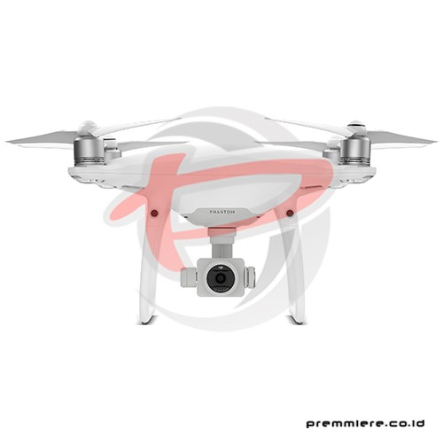 Phantom 4 Pro Plus V2.0 with Extra Battery