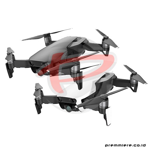 Mavic Air Fly More Combo