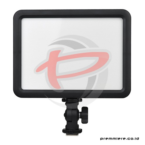 LEDP 120C Video Light
