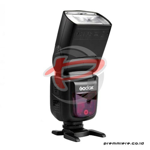 Ving V860IIC TTL Flash Kit for Canon