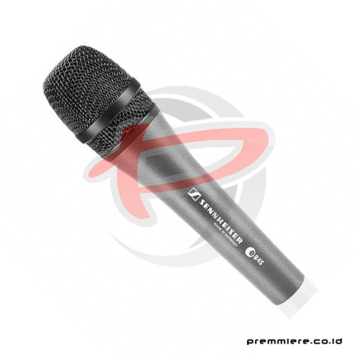 Microphone Evolution E 845
