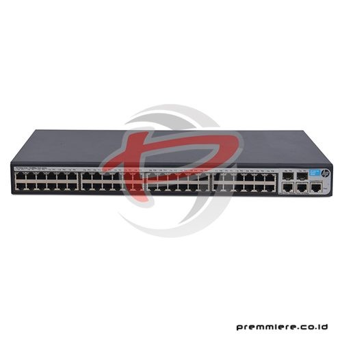 OfficeConnect 1910 48 Switch [JG540A]