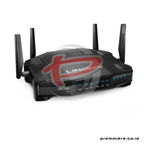 AC3200 Gaming Router - NEW [WRT32X]