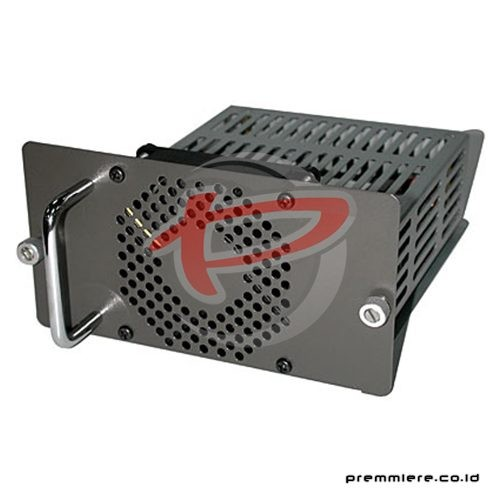 100-240V Redundant Power Supply Module [TFC-1600RP]