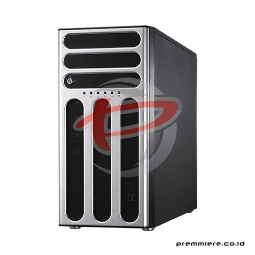 Server TS300-E9/PS4 [E3-1245, 8GB Memory, 480GB SSD]