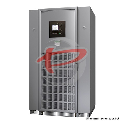 UPS G5500 60kVA/54KW with Battery 10 Minutes